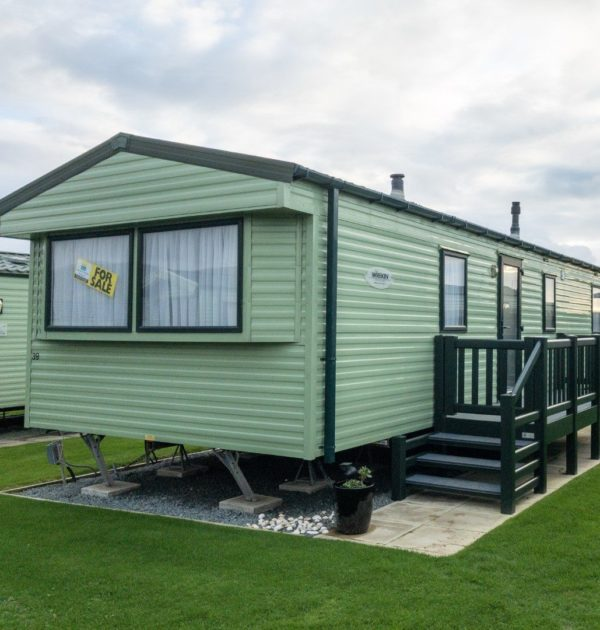 Willerby Wrekin